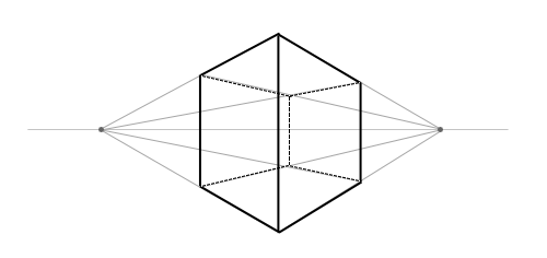 two-point-perspective-2