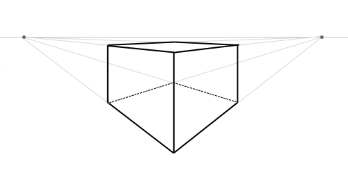 two-point-perspective-3