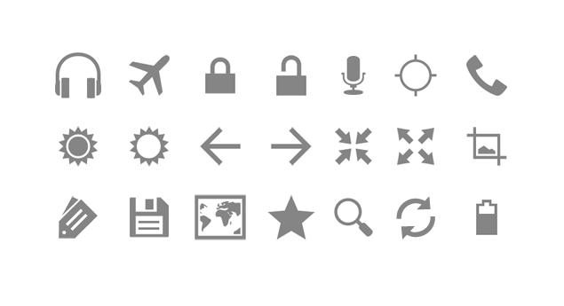 02-example-action-bar-icons