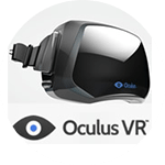 Oculus Rift Developer