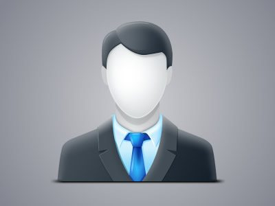 Personnel Management Desktop Icons