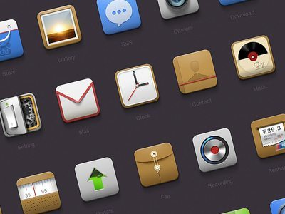 android-icons_09