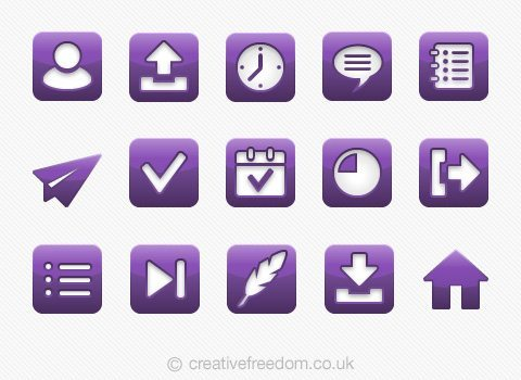 Icon Design Animation Projects Our Blog Free Icons Contact