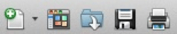 Icons_MicrosoftWord