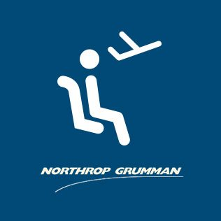 User Interface Design - Northrop Grumman