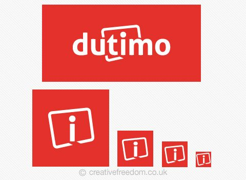 Dutimo Windows 8 Tiles