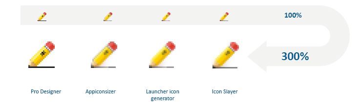 icon maker review - small icons