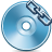 Blu-Ray Link Icon